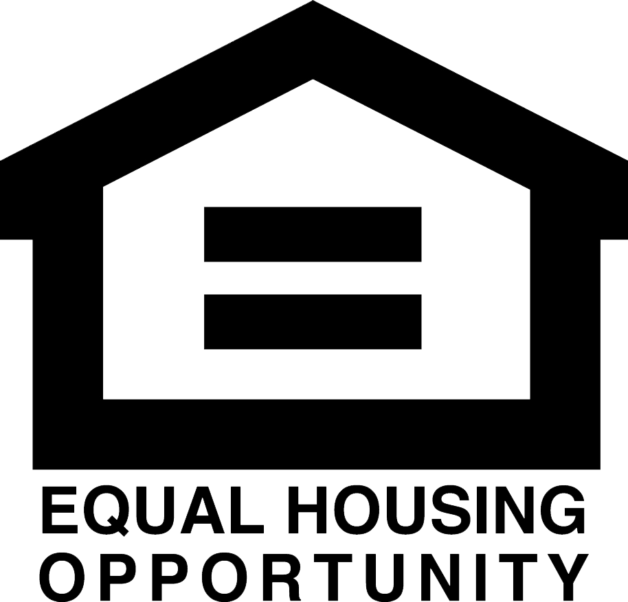 equal opportunity, housing