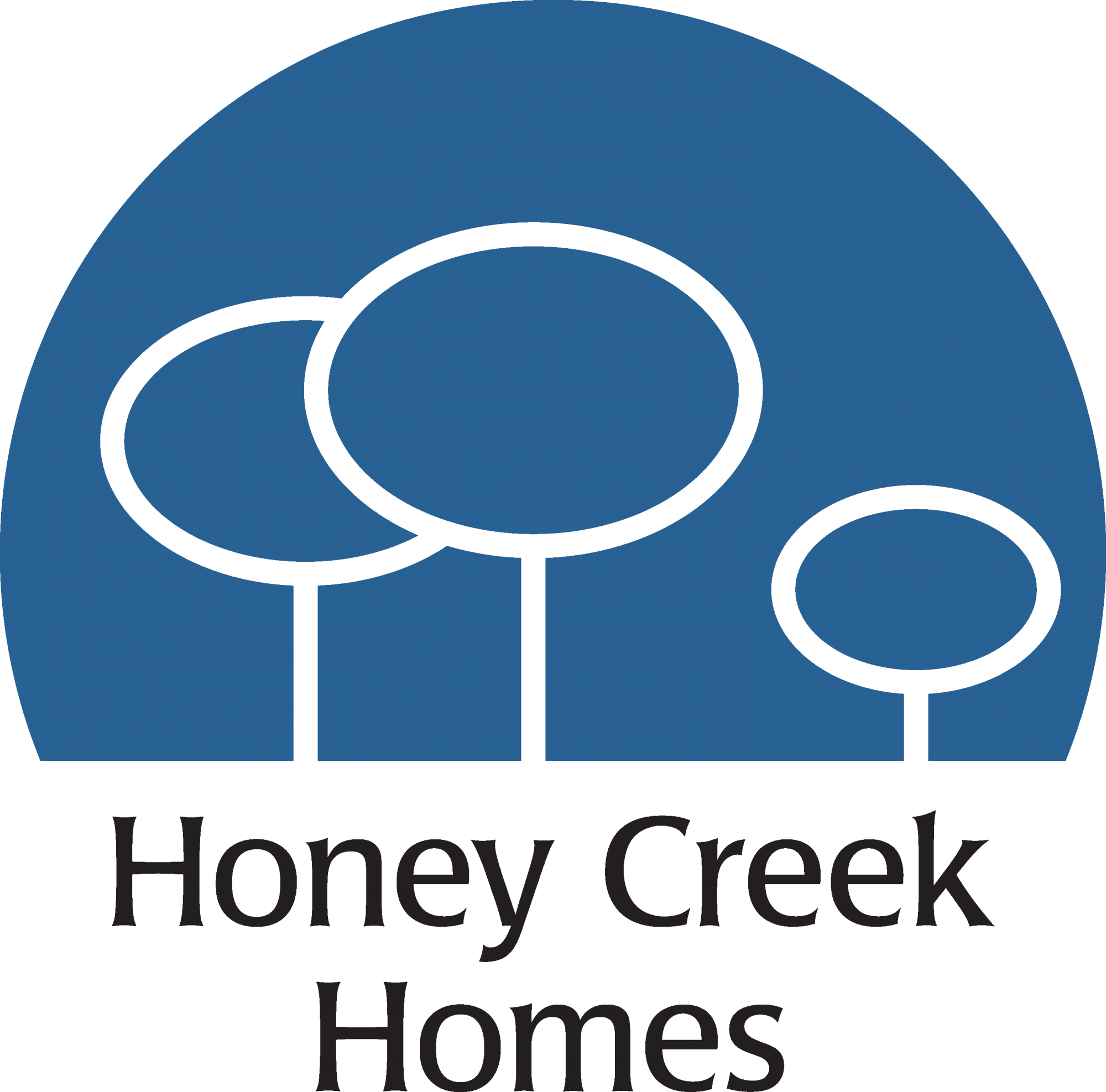 Honey Creek Homes